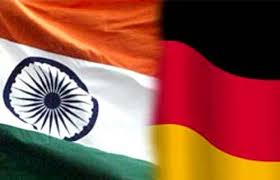 The India-Germany Tourism Connection