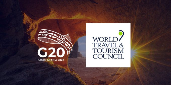 eTurboNews Readers invited to discuss with WTTC on how to save the travel industry