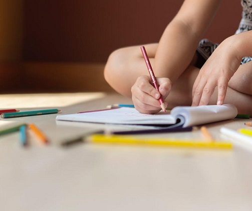 Student Cognitive Activity: A Modern View of the Problem