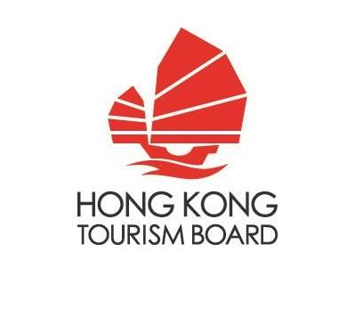 Hong Kong Tourism Launches Hygiene Protocol