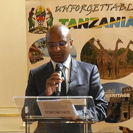 France Becomes Premier Inbound Travel Market to Tanzania
