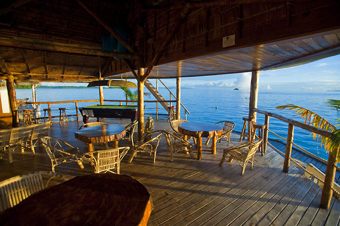 South Pacific Island Paradise no longer Coronavirus free
