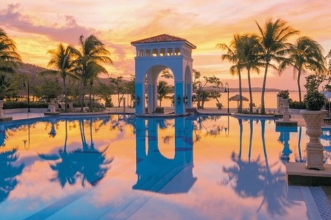 Sandals Resorts Announce More Resort Openings This Month