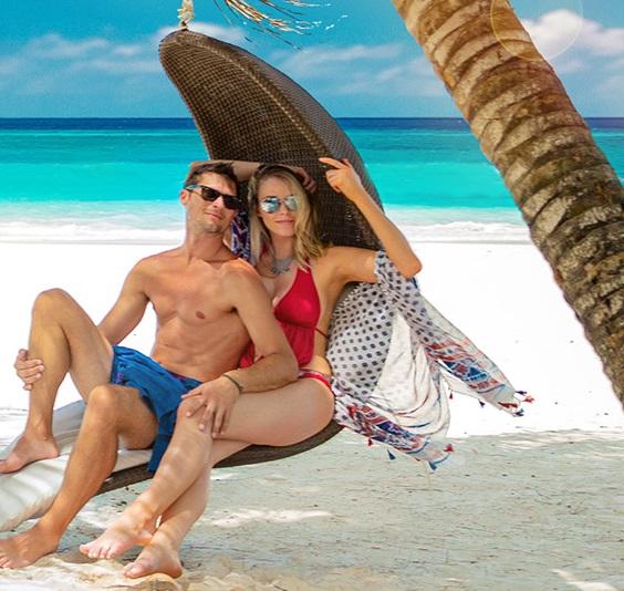 Sandals Resorts: Goodbye Summer, Hello Fall!
