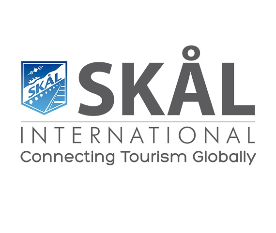 Skål International Elections and Awards 2020 Results