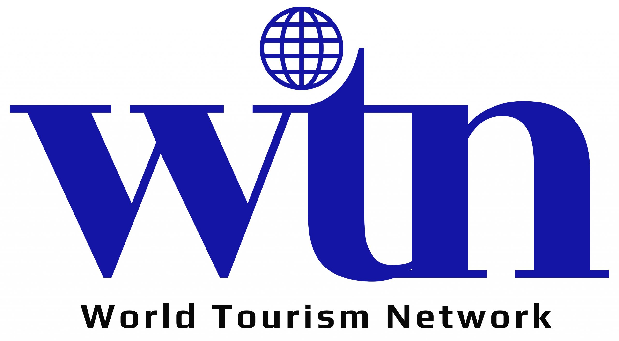 World Tourism Network (WTN): The alternative voice for the global travel industry