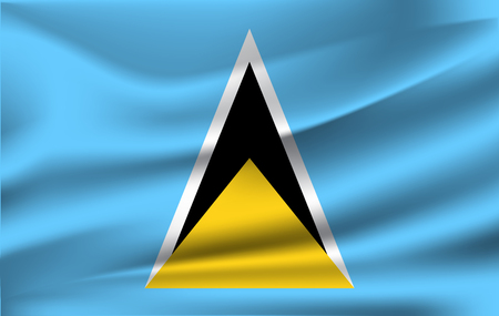 The Government of Saint Lucia enacts tourism levy