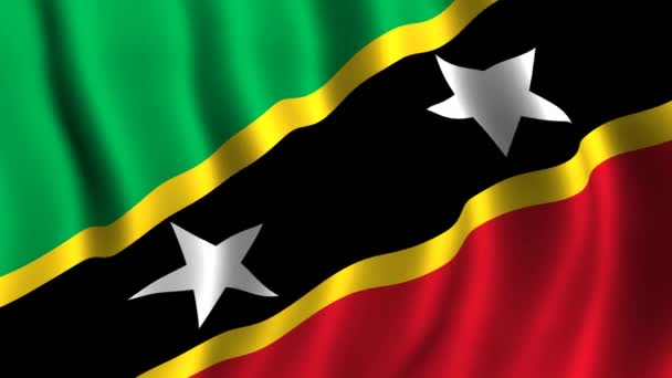 St. Kitts & Nevis updates travel requirements