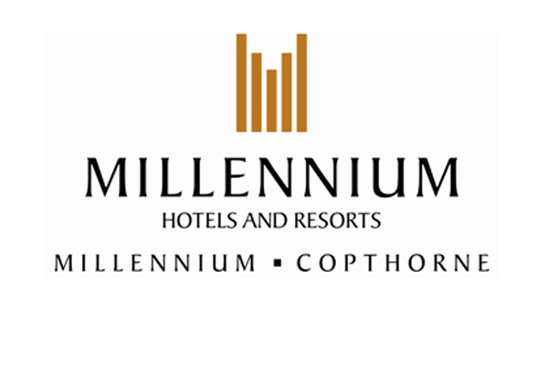Millennium & Copthorne prepares for post-COVID-19 recovery of hotel operations