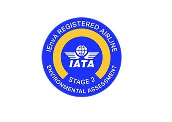 Air Canada receives IATA Environmental Assessment Stage 2 certification