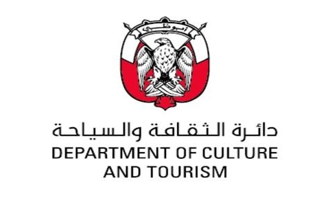 WMB Travel Pro 0a1-186 Abu Dhabi experiences constructive indicators of restoration for tourism sector