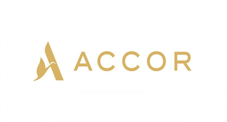 Accor expands with new hotels in India and Turkey