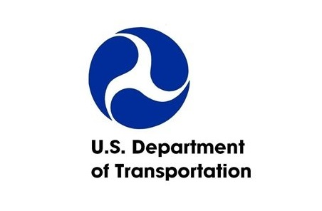 US DOT new rule leaves consumers vulnerable to unfair airline practices