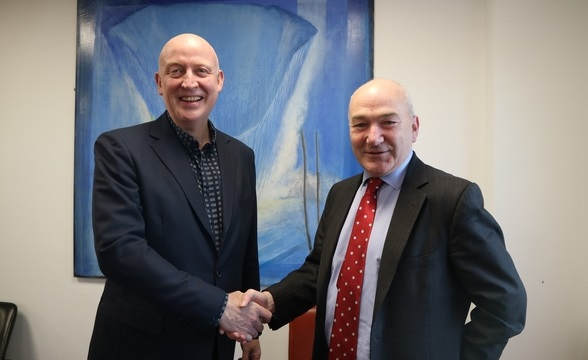 ETOA and UKInbound join forces for Britain and Ireland Marketplace
