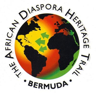 African Diaspora Tourism Key for Africa