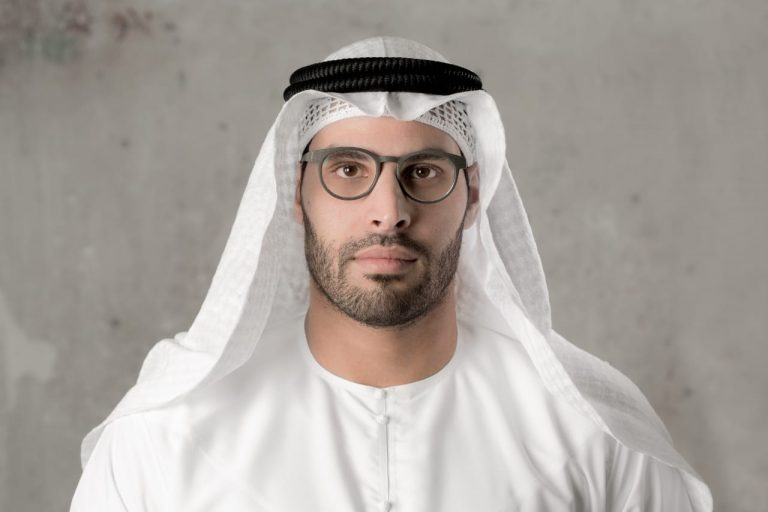 Department of Culture and Tourism – Abu Dhabi issues statement on UAE's Unified Tourism Identity Strategy