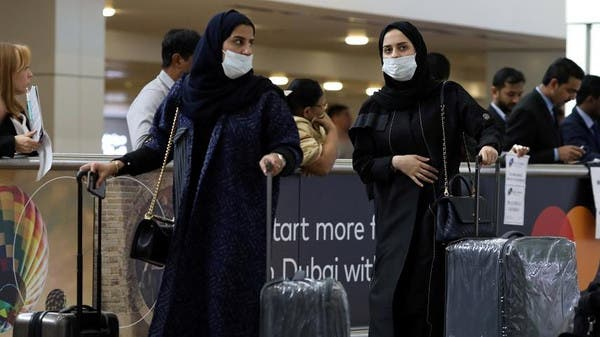UAE and Saudi Arabia top global survey for intent to travel abroad in 2021