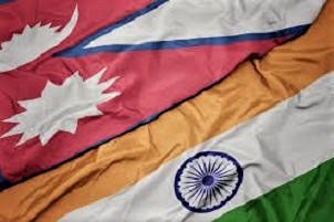 New India-Nepal Travel Bubble